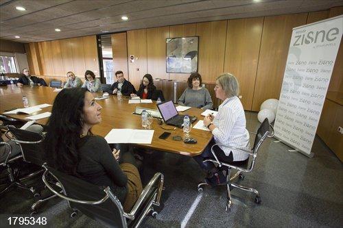 El coaching es beneficioso para el bienestar de los empleados