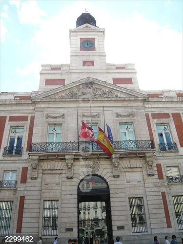 Axesor Rating otorga a la calificación crediticia a la Comunidad de Madrid de 'A-' con perspectiva estable