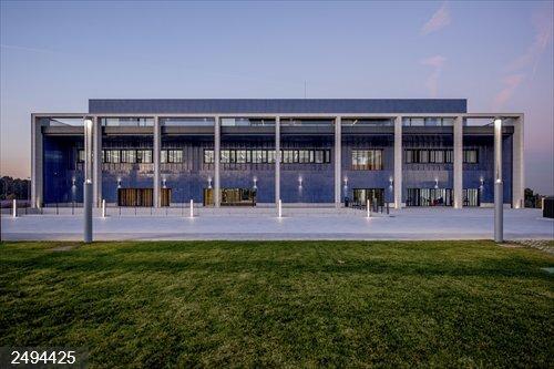 La Transición española a examen, en un congreso organizado por la Universidad de Navarra y la de Valladolid
