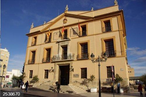Valencia.- Paterna destinará más de cuatro millones a los presupuestos participativos de toda la legislatura