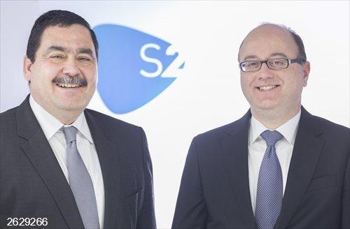 S2 Grupo cierra 2019 con más de 18 millones de euros de facturación, un 20% más