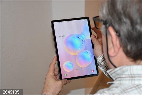 La Diputación de Cuenca concede un total de 27 cursos de formación en nuevas tecnologías para personas mayores