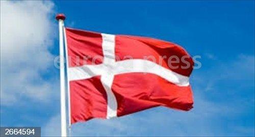 Dinamarca.- Dinamarca ordena el cese de una cadena iraní vinculada con un movimiento secesionista