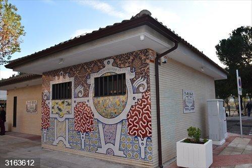 La Oficina Comarcal de Turismo de Talavera reabre sus puertas este lunes