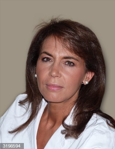 Pilar Garrido asume temporalmente la representación institucional de FACME