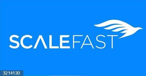 Economía/Finanzas.- La 'startup' Scalefast cierra una ronda de financiación de 19,5 millones