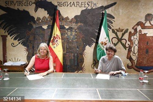 Málaga.- El Ayuntamiento Marbella concede a Triple A una ayuda anual de 80.000 euros y licitará mejoras en instalaciones