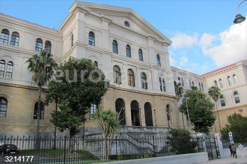 La Universidad de Deusto retomará el 14 de septiembre su actividad
