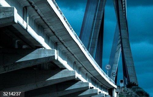 Huelva.- Coronavirus.- El transporte fluvial entre Ayamonte y Portugal continuará interrupido de momento