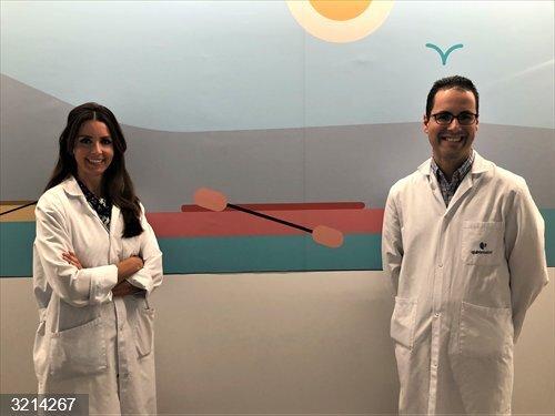Córdoba.- El Hospital Quirónsalud pone en marcha la Unidad de Nefro-Urología Pediátrica