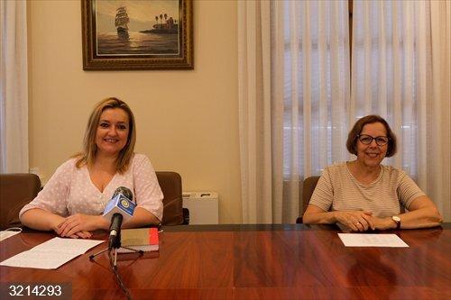 Málaga.- El programa 'Verano en Benamádena 2020' ofrecerá casi una treintena de eventos culturales