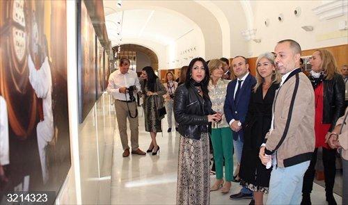 Huelva.- Ciudadanos celebra el reconocimiento del fandango de Huelva como Bien de Interés Cultural