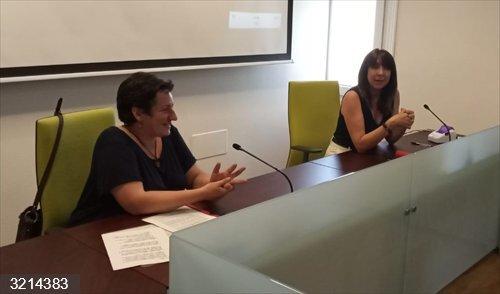El Gobierno de Aragón subraya la importancia de conseguir fondos europeos para la descontaminación del lindano