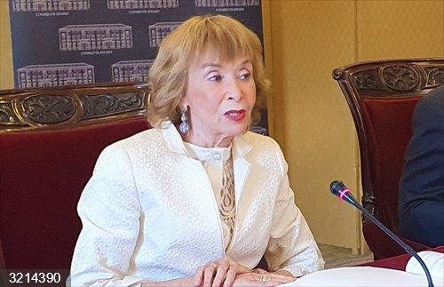 El Consejo de Estado aprobó 156 dictámenes para el Gobierno durante el estado de alarma