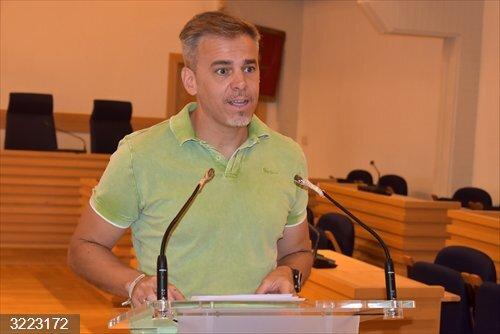 El Ayuntamiento de Ciudad Real organiza actividades destinadas a jóvenes para formarse y disfrutar durante el verano