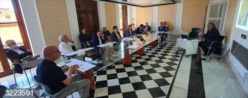La Generalitat impulsa un plan director urbanístico para seis municipios en Tarragona