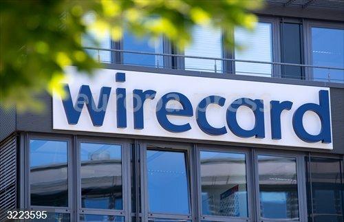 Economía.- La Fiscalía alemana detiene a otro directivo de Wirecard