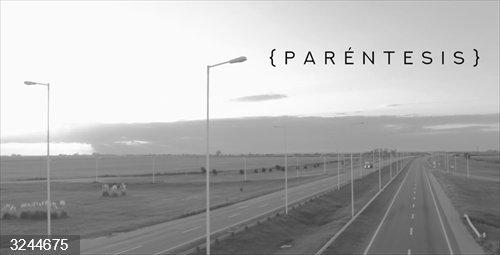 Cvirus.- El cortometraje Paréntesis gana DocuVir.20, el festival de cortos online de la UV sobre la Covid-19