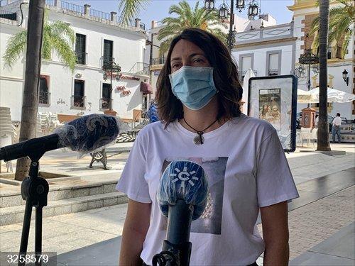 PP-A asegura que no permitirá que Sánchez