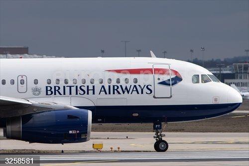 Los pilotos de British Airways aceptan los 270 despidos y una bajada del 20% del sueldo