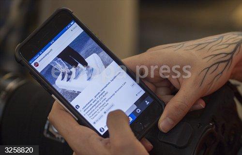 Telefónica duplica el tráfico móvil en Aragón en el mes de julio por la nueva situación generada por el COVID-19