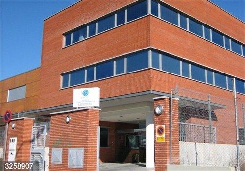 Getafe.-El Ayuntamiento crea una plaza de gerente directivo en la Agencia Local de Empleo, suprimiendo la de funcionario