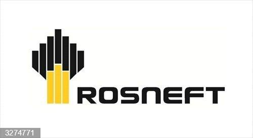 Economía/Empresas.- La petrolera rusa Rosneft gana casi 500 millones en el segundo trimestre, un 78% menos