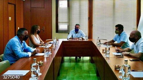 Málaga.- Cvirus.- Turismo.- Vox insiste en que las empresas turísticas necesitan bajadas de impuestos