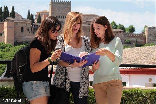 Granada.- La UGR recibirá más de 2,3 millones de euros a través de proyectos académicos Erasmus+ aprobados en 2020