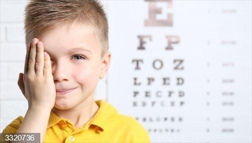 Oftalmólogos recuerdan que la visión es uno de los factores que