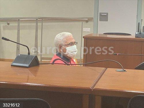 Una menor de 14 años confirma abusos de su abuelo desde los ocho años en un juicio en Lleida