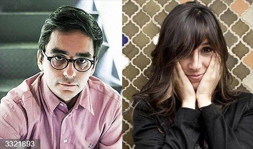 Cádiz.- El cine de Andrés Duque y Renate Costa estará disponible en abierto en Alcances