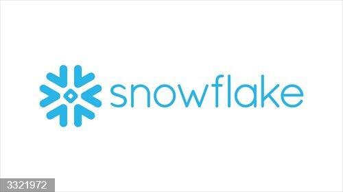 Economía.- Snowflake, participada por Warren Buffet, debuta en Bolsa casi triplicando su valoración inicial