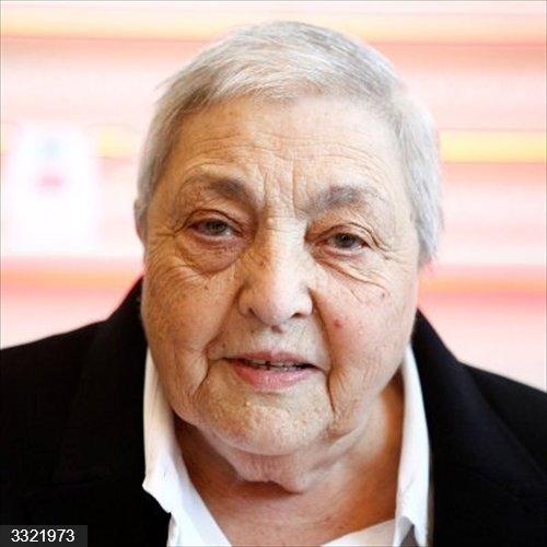 Muere la expresidenta de Cáritas y exconcejal de Barcelona Núria Gispert a los 84 años