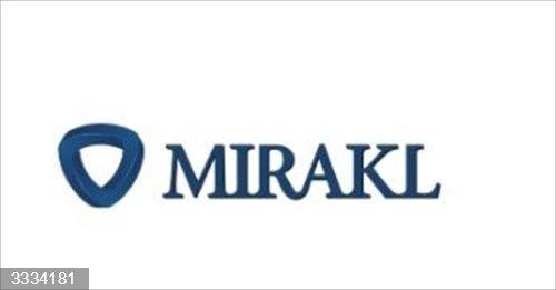 Economía/Finanzas.- Mirakl capta 256 millones en una ronda liderada por Permira