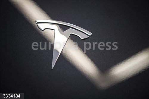 Economía/Motor.- Tesla lanzará en 2023 un coche eléctrico por 21.400 euros con baterías producidas por la compañía