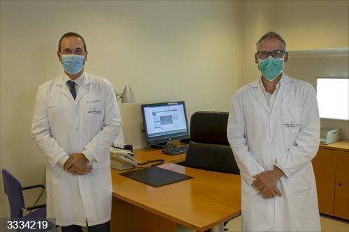Empresas.- Instituto Oncológico Teknon trata por primera vez un tumor neuroendocrino pancreático con medicina nuclear