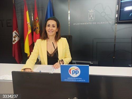 PP Albacete propone impulsar premios a la cultura científica e investigadora para estudiantes de la ciudad