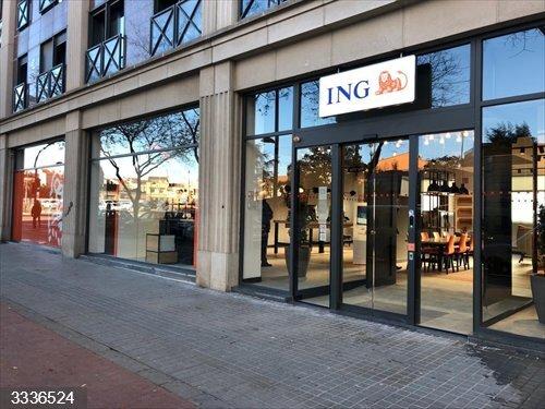 Economía/Finanzas.- ING completa su oferta hipotecaria con el lanzamiento de su Hipoteca Naranja Fija