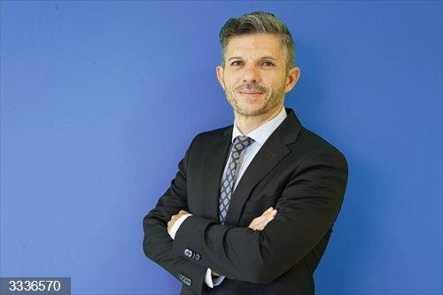 La Fundación Española DiabetesCERO nombra a Urbano Fernández como director gerente