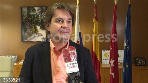 El alcalde de Fuenlabrada critica a Ayuso por avisar de las restricciones