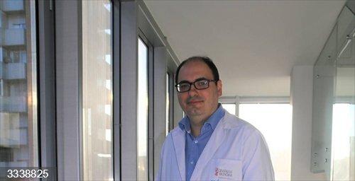 Incliva presenta los resultados de un estudio sobre cáncer de ovario ante la Sociedad Europea de Oncología