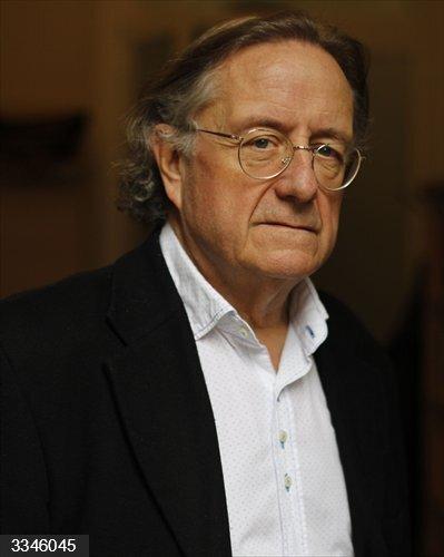 El programa de debates online València thinks global inicia su programación de este curso con Josep Ramoneda