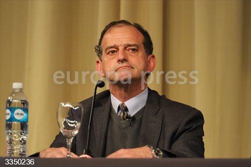 Uruguay.- El Senado de Uruguay no aprueba desaforar al oficialista Guido Manini, señalado por su papel en la dictadura